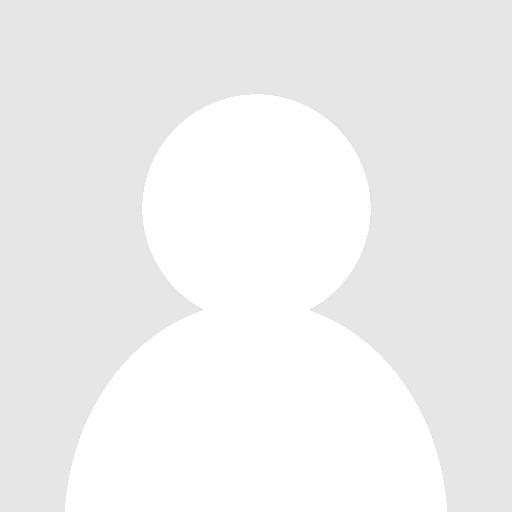 Юлия Андреевна Гуркина