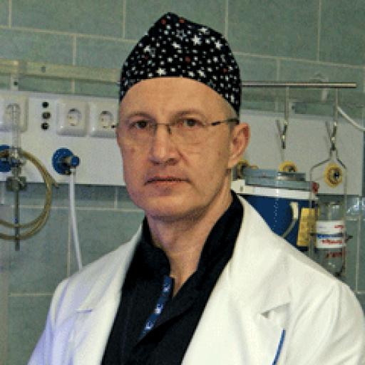 В.Б. Кацупеев